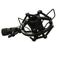 Держатель для микрофона AUDIX SMT25