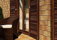 Керамічна плитка Jesienny Lisc від CERRAD (Польща), фото 1