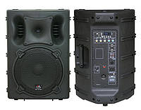 Акустическая система HL AUDIO B12A USB