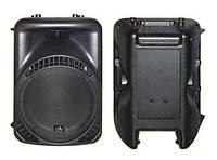 Акустическая система HL AUDIO MACK12