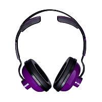 Наушники SUPERLUX HD651 Purple