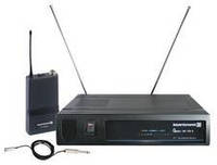 Радиосистема BEYERDYNAMIC OPUS 100 Mk II (213.400 MHz)