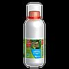 Фунгицид системный Инфинито (500 мл) - против фитофторы, ложной мучнистой росы