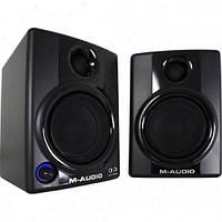 Студийный монитор M-AUDIO Studiophile AV30