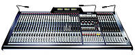 Микшерный пульт Soundcraft GB8 48ch