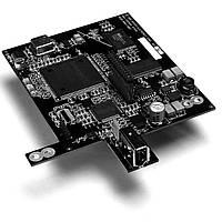 Аудио интерфейс APOGEE MINI-OPT-USB