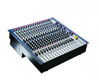 Микшерный пульт Soundcraft GB2R 16ch