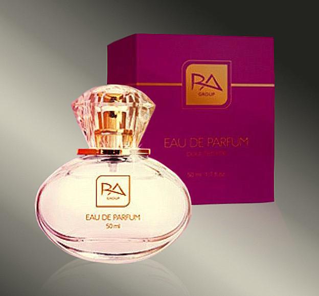 Женские ароматы (Eau de Parfum)