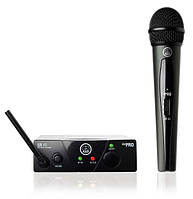 Радиосистема AKG WMS 40 Mini Vocal Set