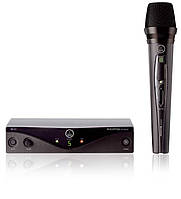 Радиосистема AKG WMS 45 Vocal Set