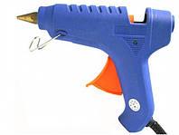 Пистолет для наращивания волос большой 40 w, фото 1