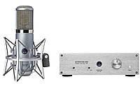 Микрофон AKG Perception 820 Tube