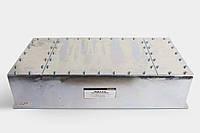 Фільтр захисний протизавадний типу ФЗП 3-210