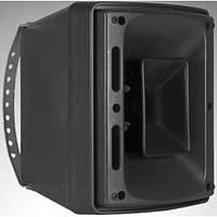 Акустическая система RCF MQ80PB