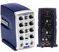 Аудио интерфейс Lexicon Omega Studio