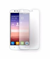 Защитное стекло ProGlass 2,5D для Huawei Y625