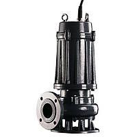 Погружной насос для отвода сточных вод Varna 100WQ100-15-7.5