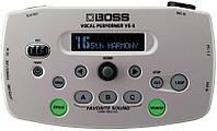 Процессор эффектов BOSS VE5WH