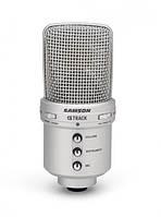 Микрофон SAMSON GM1U G-TRACK