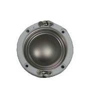 ВЧ-драйвер SOUNDKING SK D001