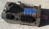 Электродвигатель подачи 3MTA-C с тормозом для станка ЧПУ Динамо Болгария