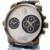 Эксклюзивные часы Alberto Kavalli