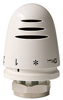 Термостатическая головка mini М 30 х 1,5  1 9200 68  HERZ