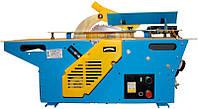 Станок деревообрабатывающий ИЭ-6009 А 4,2  2,4 кВт