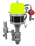 Окрасочное оборудование Flowmax34A2