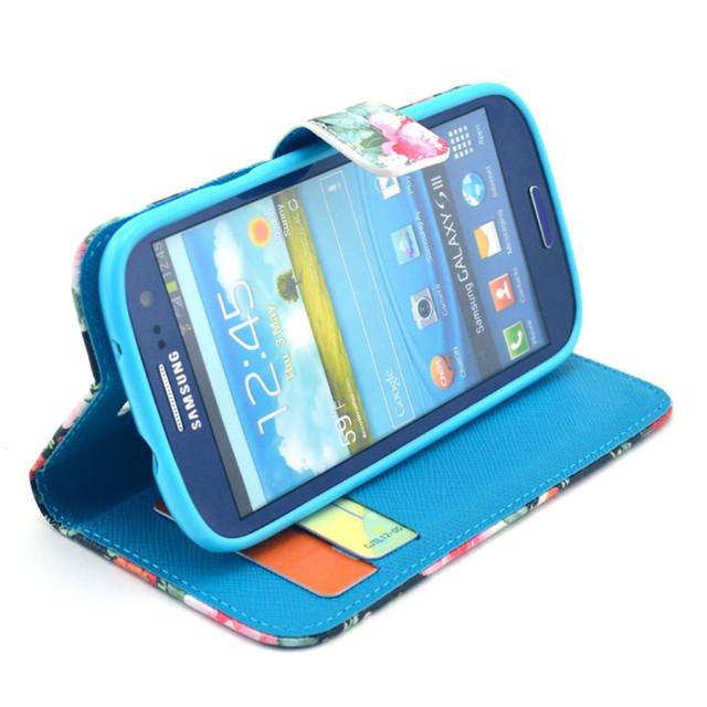чехол для Samsung Galaxy S3 Duos i9300i