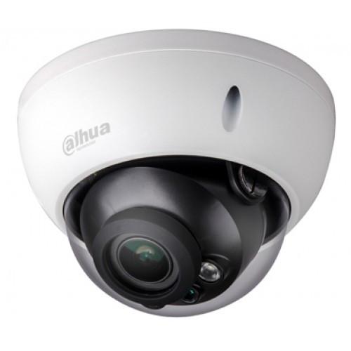 IP видеокамера Dahua DH-IPC-HDBW2320RP-ZS