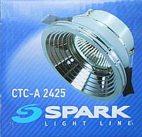 Точечный светильник СТC A 2425