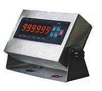 Весовой индикатор А12-ESS