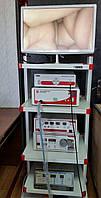 Стійка ендоскопічна SHREK, фото 1