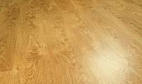 Ламінат Tower Floor Exclussive Дуб шумбар 8803 / Ламинат Tower Floor Exclusive Дуб Шумбар 8803