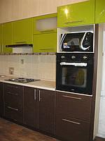 Кухни в Днепропетровске