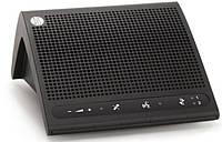 Микрофонный пульт DIS DC 5980P