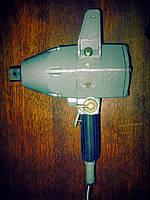 Пневмогайковерт ИП-3128 гайковерт пневматический
