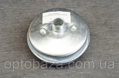 Воздушный фильтр металл G3/8 для компрессоров