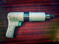 КМП-32, Молоток клепальный, Молоток клепальный пневматический КМП-32