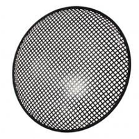 Сетка BIG mesh18 six angle