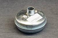 Воздушный фильтр металл (тип 20) для компрессоров