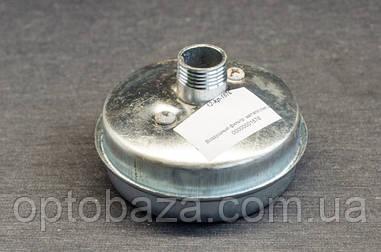 Воздушный фильтр металл G1/2 для компрессоров