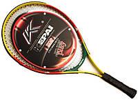 Ракетка для большого тенниса Kepai КТ-2070