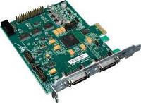 Аудио интерфейс APOGEE SYMPHONY 64 PCI E