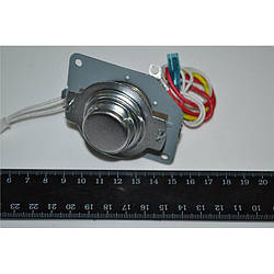 Датчик температуры тэна для мультиварок Philips