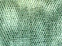 Брезент ткань 3376 ОП 150 см (416 ГР/М2)