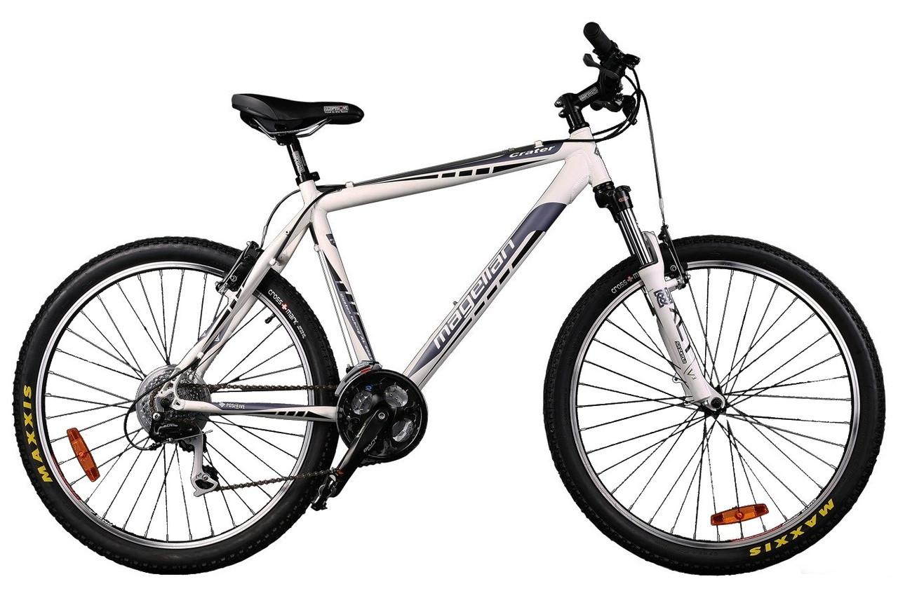 "Велосипед Magellan Crater 18"""