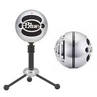 Микрофон Blue Microphones Snowball - BA