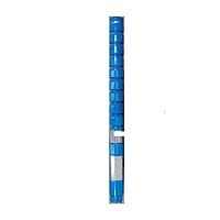 """Скважинный насос """"Speroni"""" SGT 650-12"""